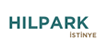 Hilpark Suits İstinye